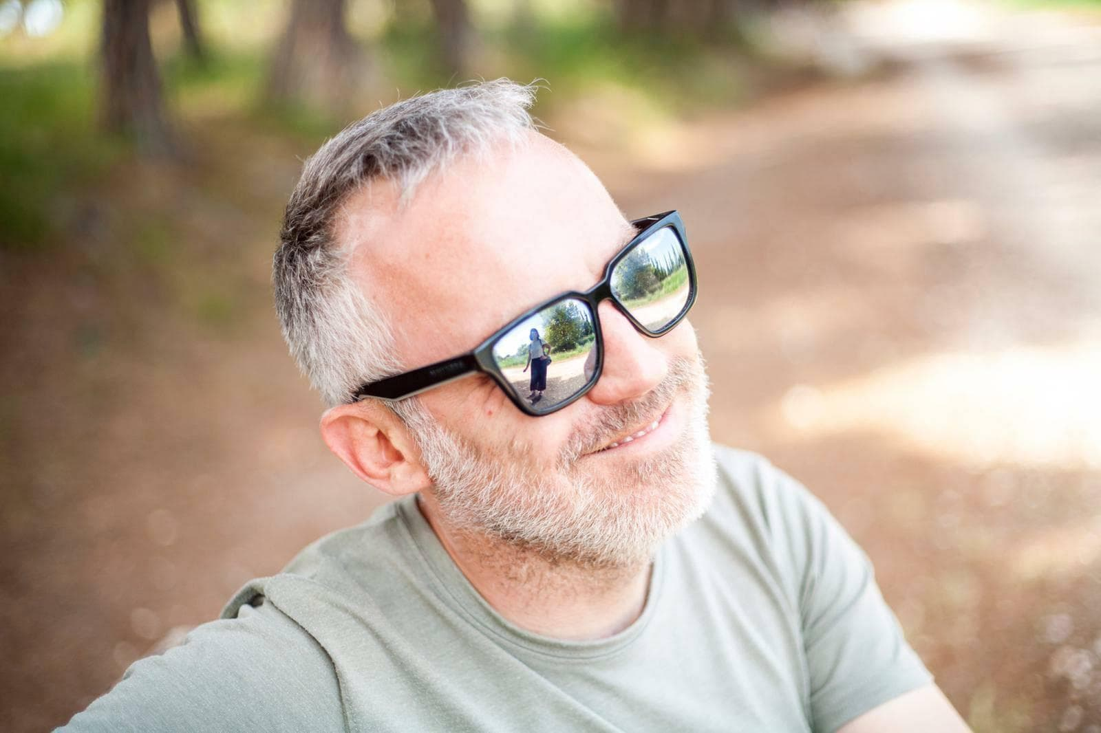 Jorge Inmofotos