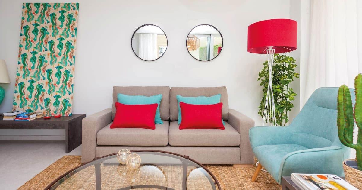 fotografia de interiores inmobiliaria servicio